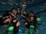 Initiation à la plongée UQAM 2016-01-14-